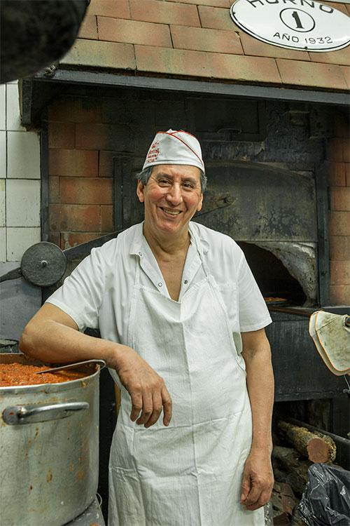 pizzeria-guerrin